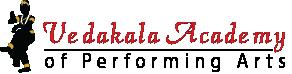 Vedakala Academy - Best Dance School near Kharghar, Navi Mumbai