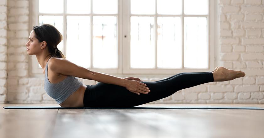 yoga school online in kharghar, india, 10-Yoga-Poses-for-Stress